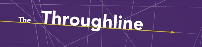 CEL-The-Throughline-blog-header