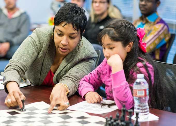 tammy-campbell-chess-2.jpg