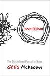 essentialism.jpeg