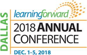 learning-forward-2018-dallas-conference