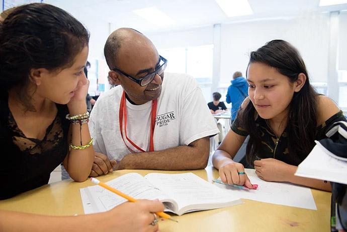 Madision-Metropolitan-Cherokee-Teachers-2-web