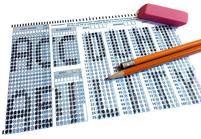 accountability-scantron