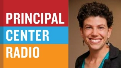 principal-center-radio-joanna-695373-edited